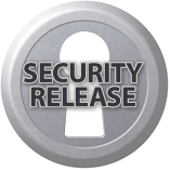 security_release
